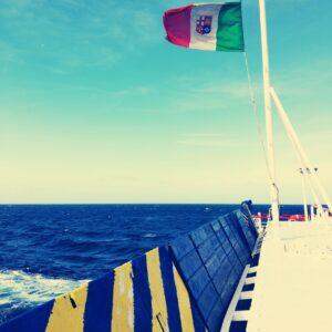 Blu Navy Santa Teresa di Gallura - Bonifacio
