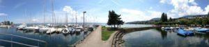Port Saint Aubin