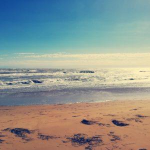 Spiaggia Bibbione