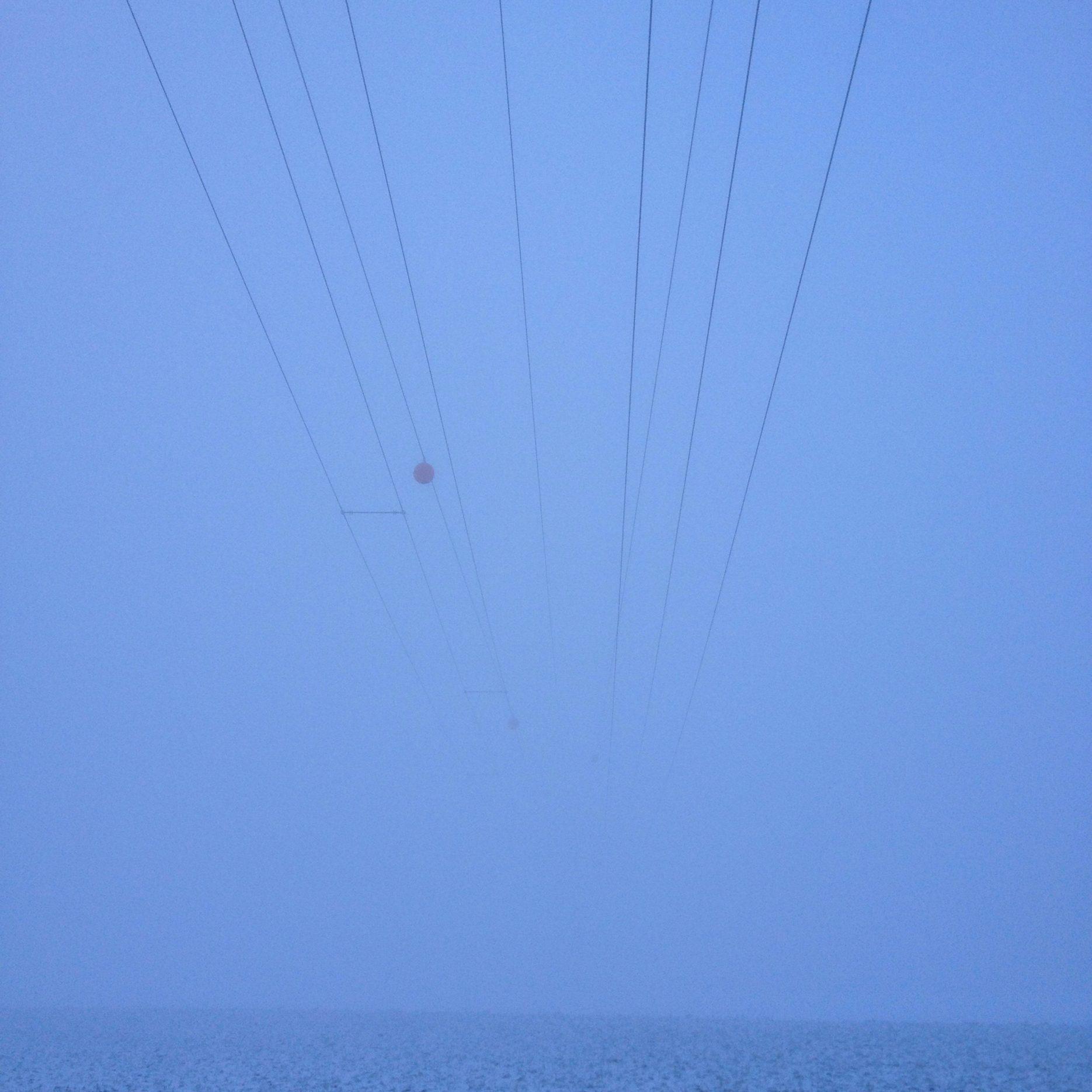 12.03.13 Misty Day