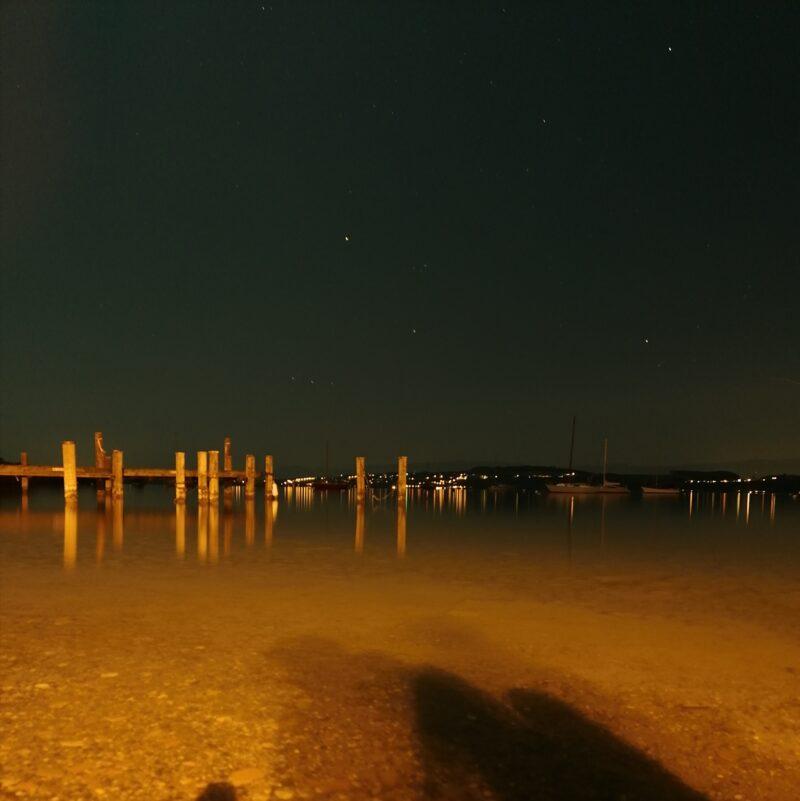 04.03.20 La nuit à Morat