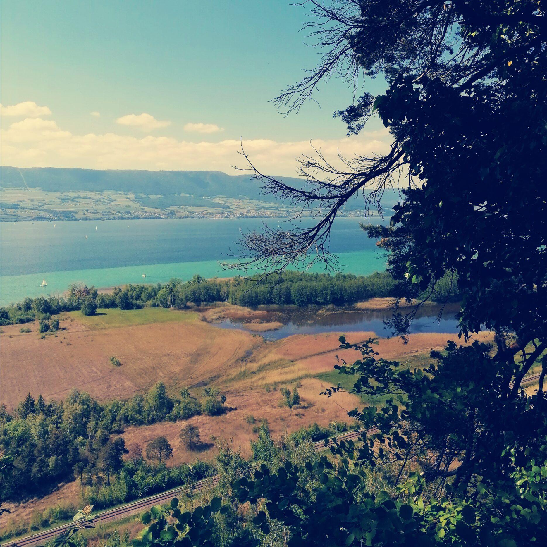 05.17.20 Lac Neuchatel