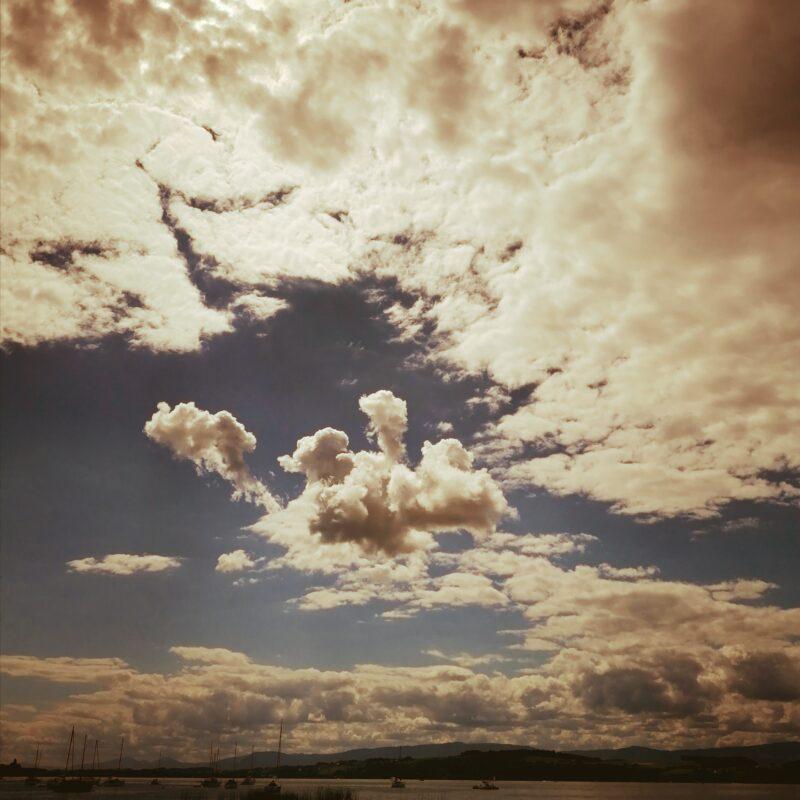 06.21.20 Lac de Morat